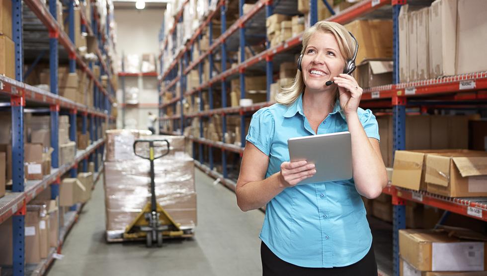 Symboldbild: Online-Shops im B2B