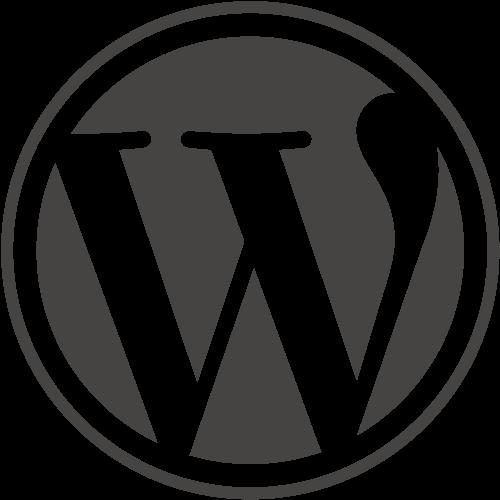 Ich erstelle für Sie einfach bedienbare Internet-Seiten auf Basis von WordPress