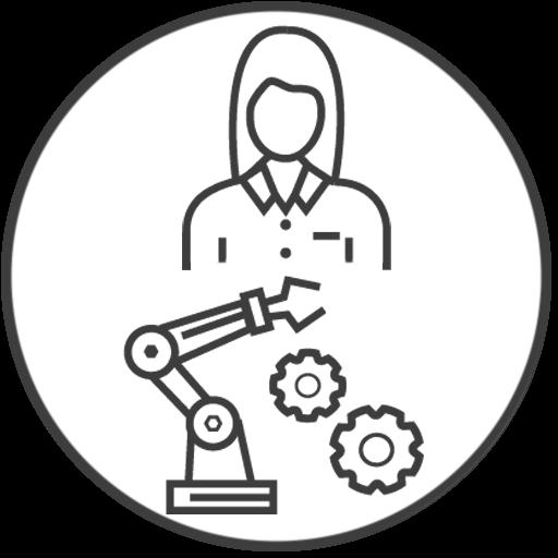 Online-Shops für Hersteller